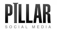 Pillar Social Media Internship and Jobs