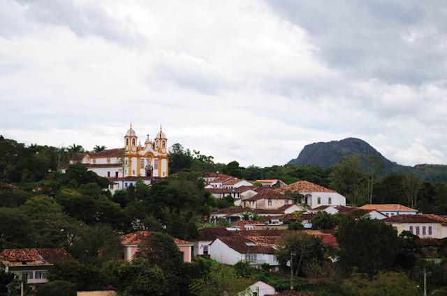 São joao del rey, tiradentes, Brasil, minas gerais, MG, igrejas, históricas, estrada real, cultura, matriz, santo antonio, visual, mirante