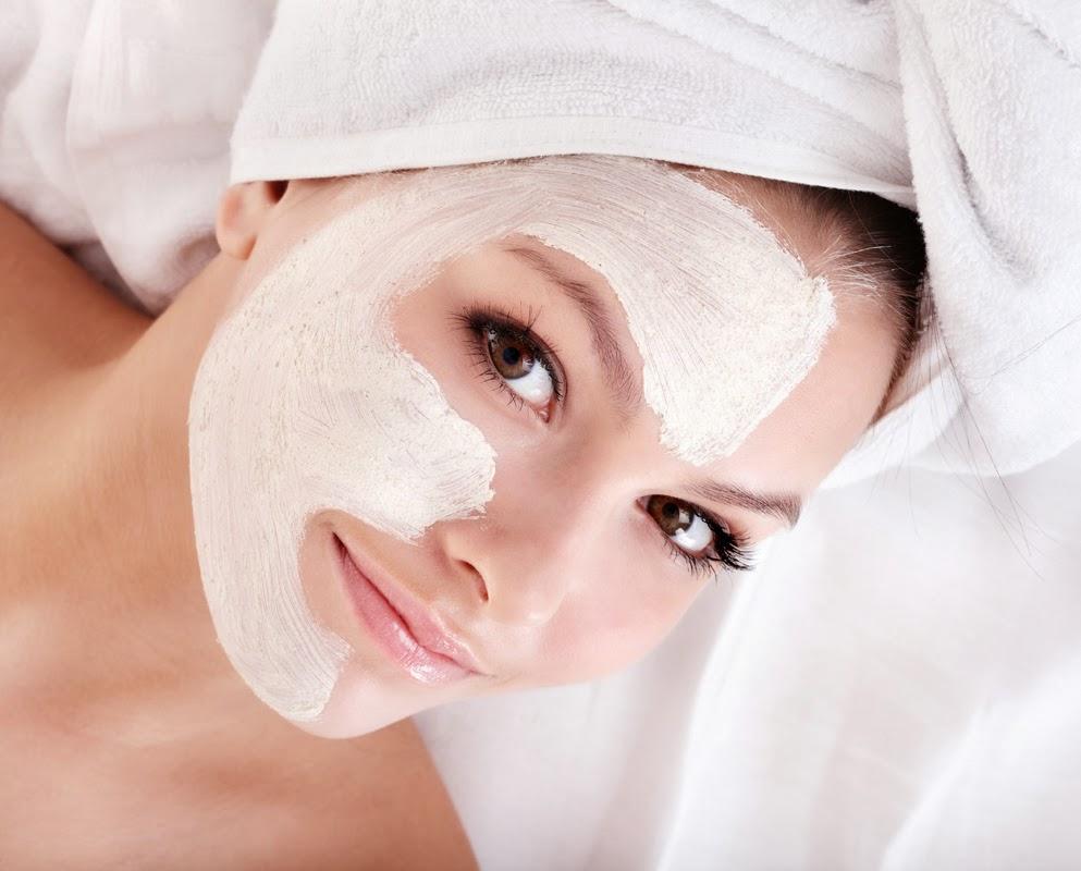 Cuida tu piel en el Clima Frío
