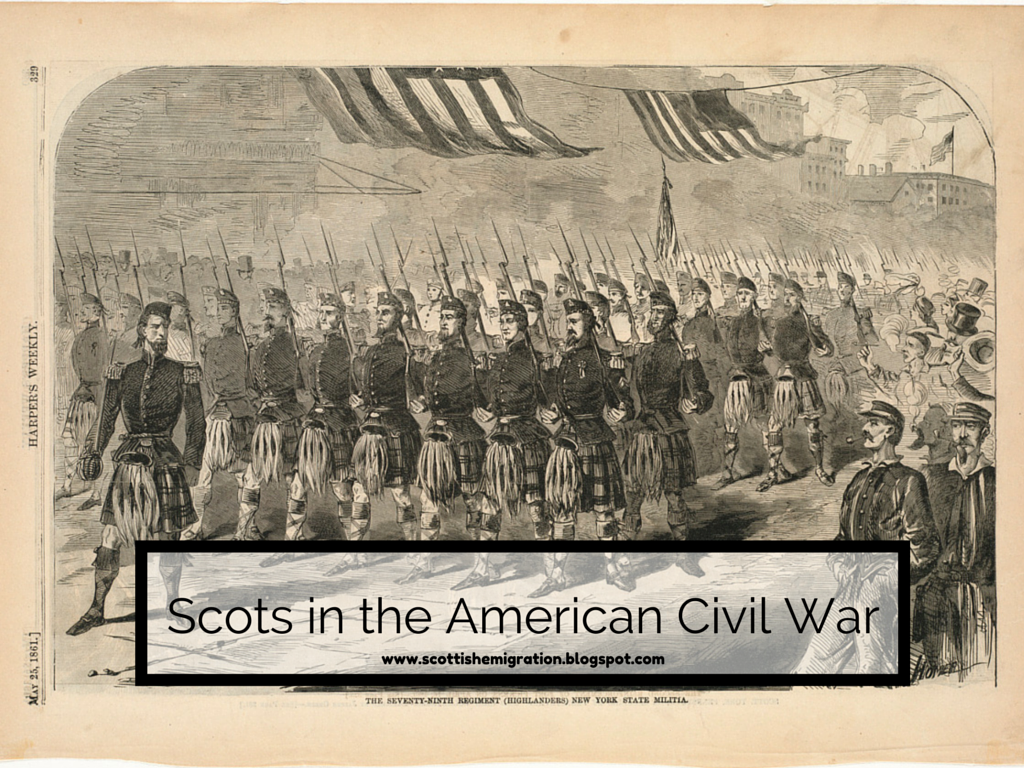 a report on the american civil war Free american civil war papers, essays, and research papers.