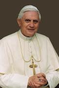 . al quinto scrutinio. Si chiamerà Francesco I. E prenderà il posto del . papa