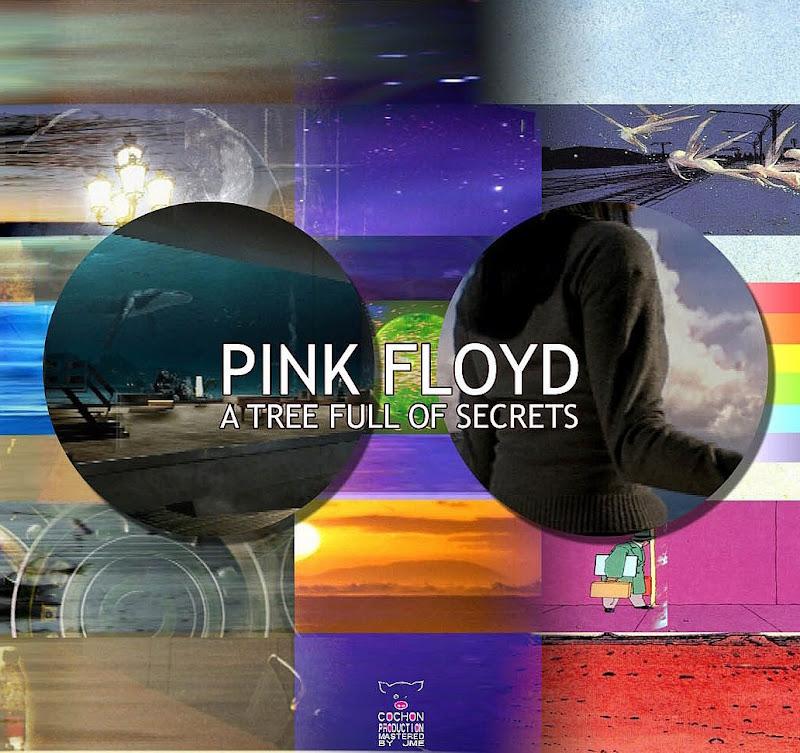 pink floyd dark side of the moon flac rutracker
