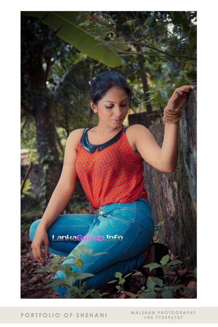 http://2.bp.blogspot.com/-RgKUBkw2zkM/U5U2uGCpNRI/AAAAAAAAopE/jgcwQD2DMYI/s1600/+Shehani+Wijethunge+(24).jpg