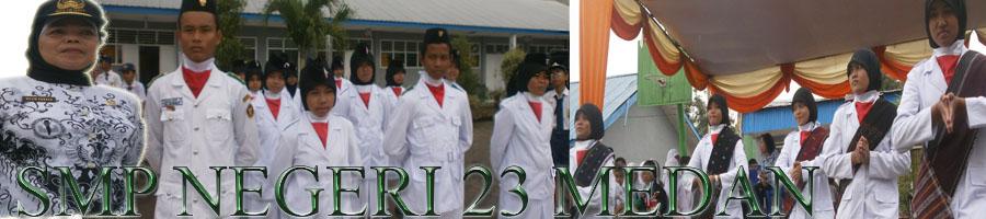 SMPN23MEDAN2