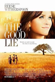 Watch The Good Lie Movie Online