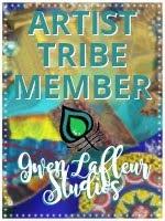 Gwen Tribe Logo