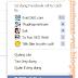 Cách đổi tên trên Facebook - hướng dẫn thủ thuật FB
