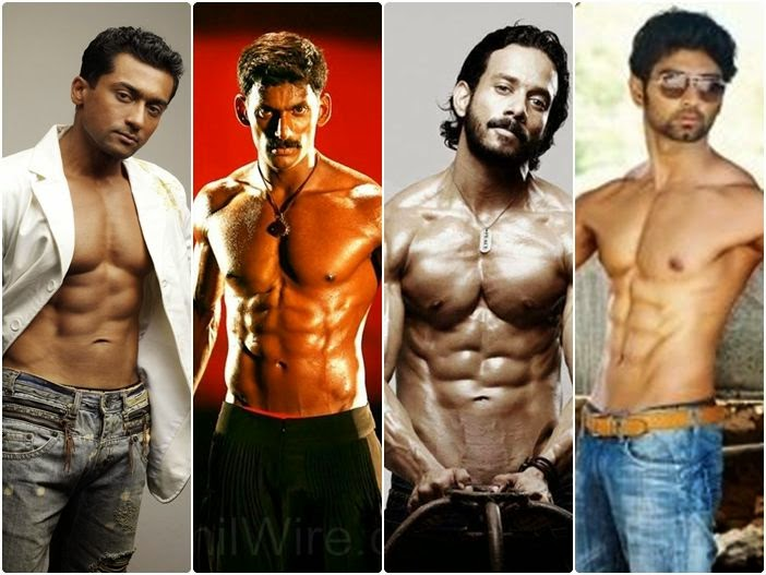 Images of dhanush six pack spacehero dhanush six pack photo images thecheapjerseys Images