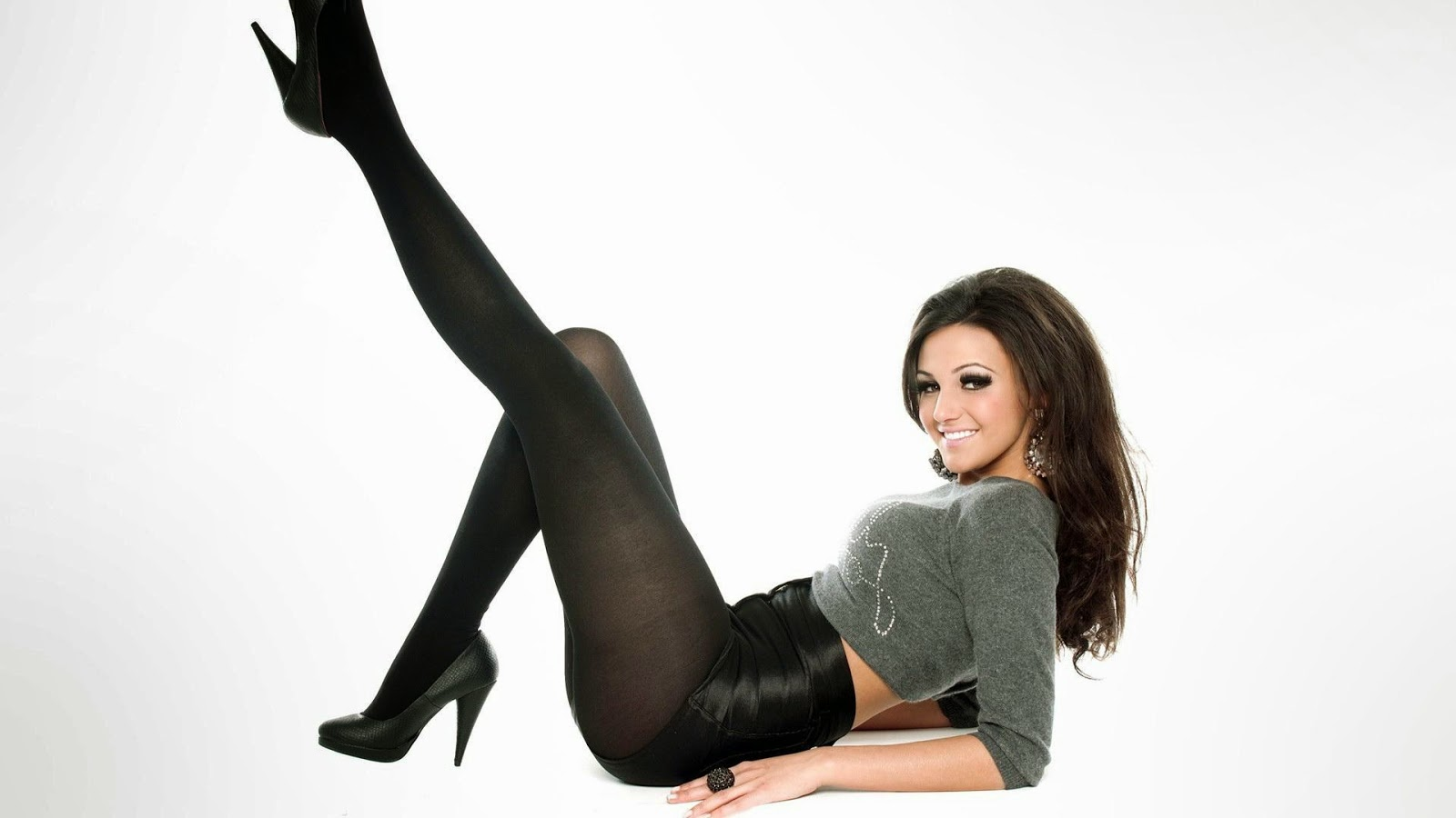 michelle keegan hq wallpapers - photo #46