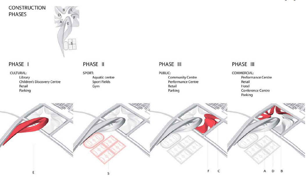 Zaha Hadid Design Concepts And Theory zaha hadid design concepts and theory - home design