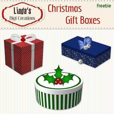 http://2.bp.blogspot.com/-RgRw1jTW_z8/VnNzEx3_bgI/AAAAAAAAA0A/efzS_ehR2ns/s400/Linda%2527sDigiCreations_ChristmasGiftBoxes_Preview.jpg