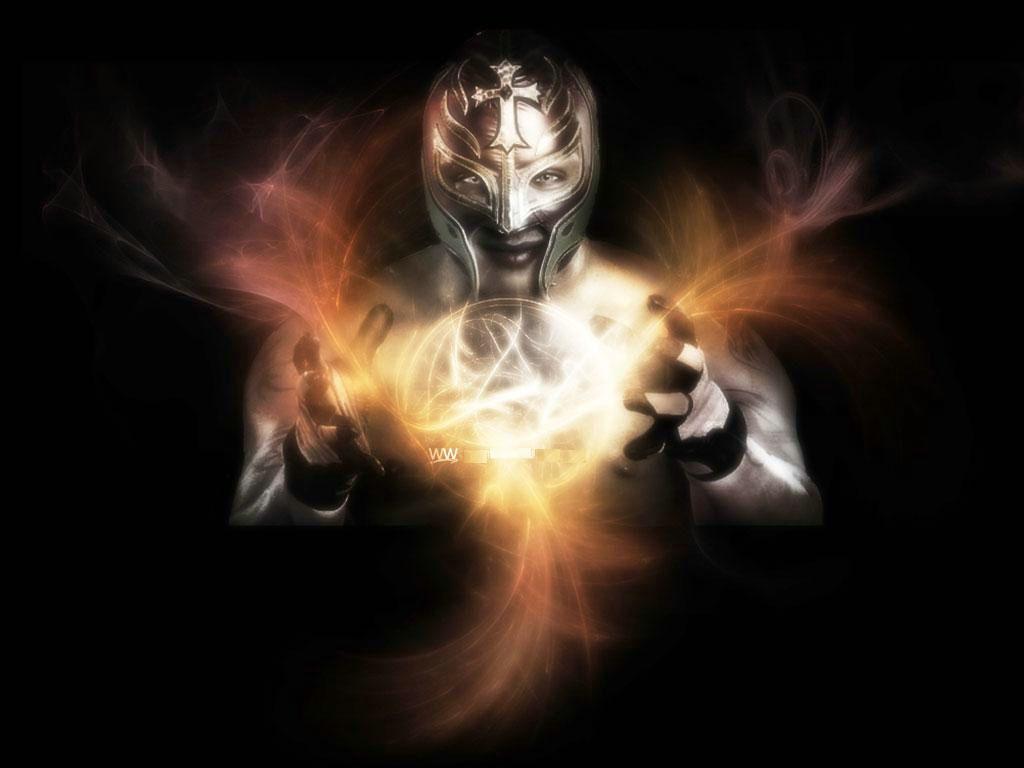 http://2.bp.blogspot.com/-RgT7I1Ss9cE/TZtqeKgkgTI/AAAAAAAABLU/Fqfx5g885J4/s1600/Rey+Mysterio+wallpaper+by+cool+images.jpg