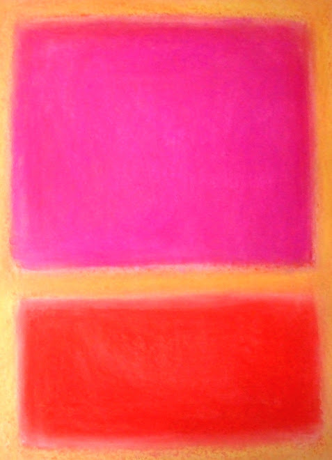 Art - Rothko