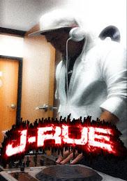 Mekanizm Host: J-Rue