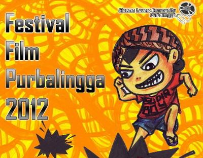 Festival+Film+Purbalingga+2012.jpg