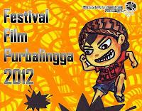 Festival Film Purbalingga 2012