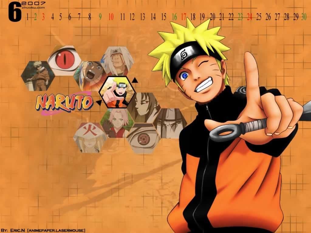 http://2.bp.blogspot.com/-RgWG9t_pWLc/T9SkAXdqSII/AAAAAAAAFTY/r4d9SuizDBU/s1600/Naruto-wallpaper-22.jpg