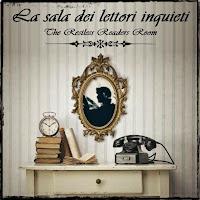 http://therestlessreadersroom.blogspot.it/