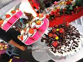 Wed. cake 4