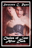 CHAINS OF LUST AFTER DARK