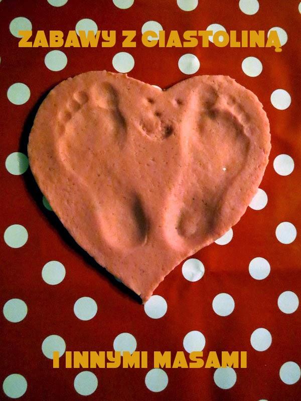 http://emilowowarsztatowo.blogspot.com/2013/11/zabawy-z-ciastolina-i-innymi-masami.html