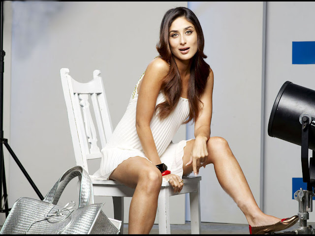 kareena kapoor beautiful photo gallery