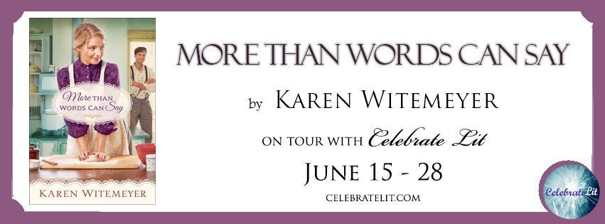 June 15-28
