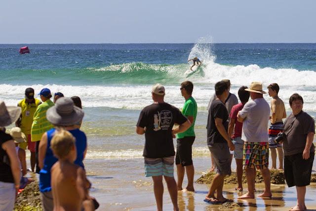 58 Roxy Pro Gold Coast 2015 Tatiana Weston Webb Foto WSL Kelly Cestari