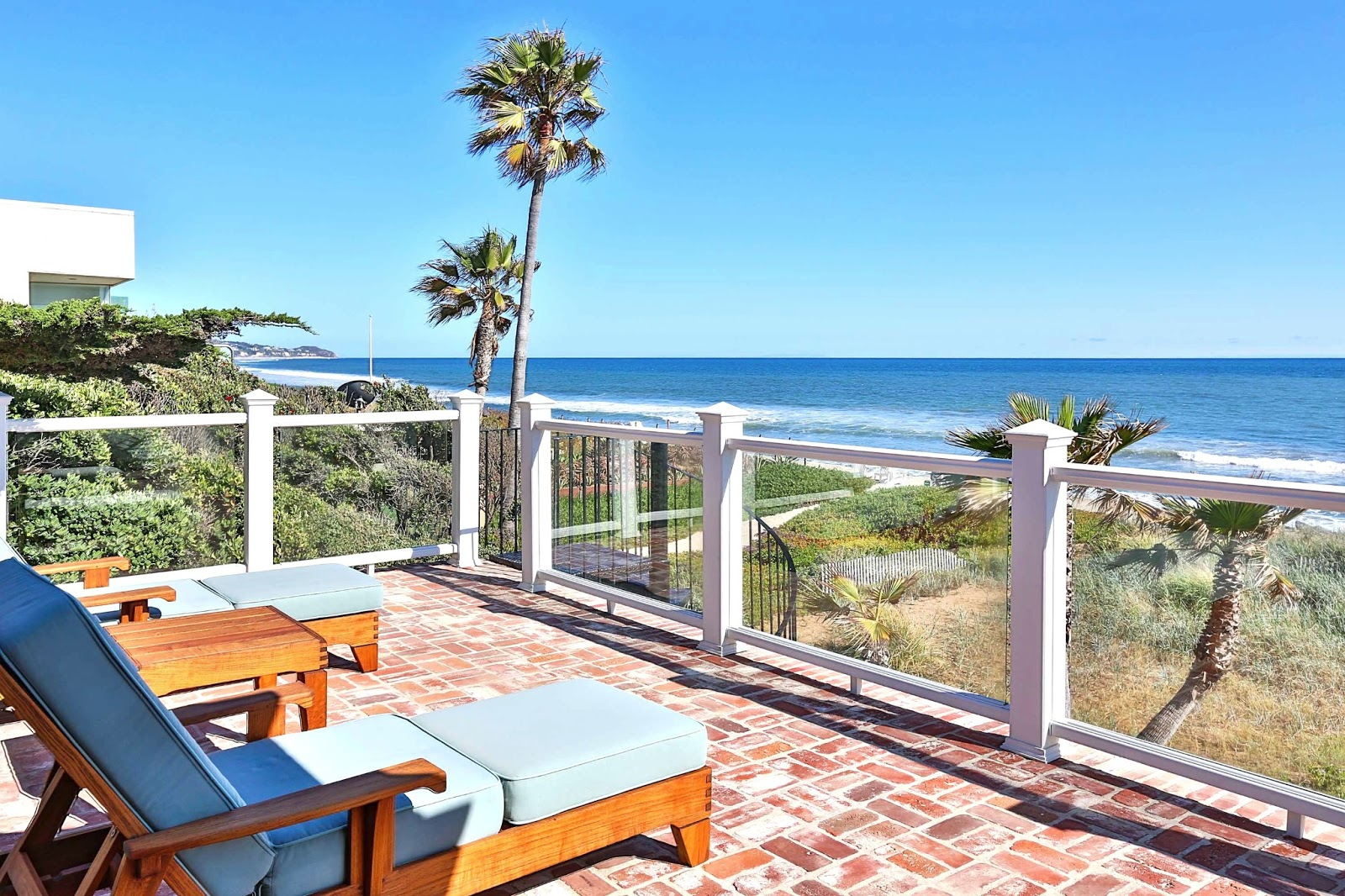 Cococozy 24 million dollar malibu estate see this house for Malibu california beach houses