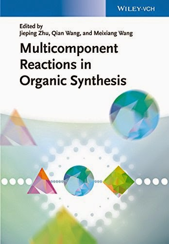 http://www.kingcheapebooks.com/2015/01/multicomponent-reactions-in-organic.html