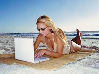 business opportunity, career, employer, insurance, job, make money, start new business,