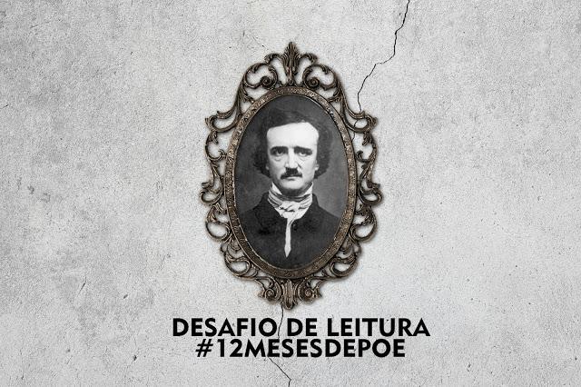 Desafio: #12MESESDEPOE