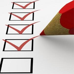 Los 6 pasos para lograr el éxito: Timothy Gallwey