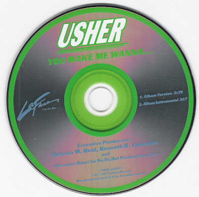 Picture CD: Usher-You_...
