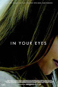 In Your Eyes (2014) ()
