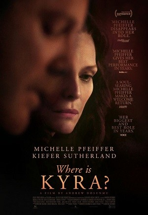 Filme Onde Está Kyra? - Legendado    Torrent Download