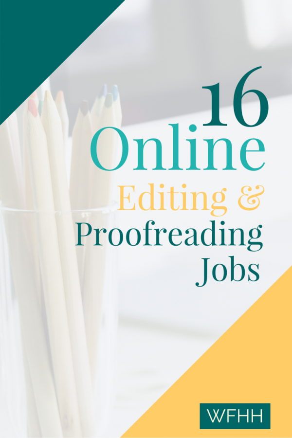 online writing jobs australia Who's hiring for online editing and proofreading jobs in canada and australia, for example that's why some editors start their own business by writing guidebooks or holding online seminars.
