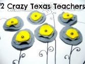 2 Crazy Texas Teachers Crazy About Kindergarten