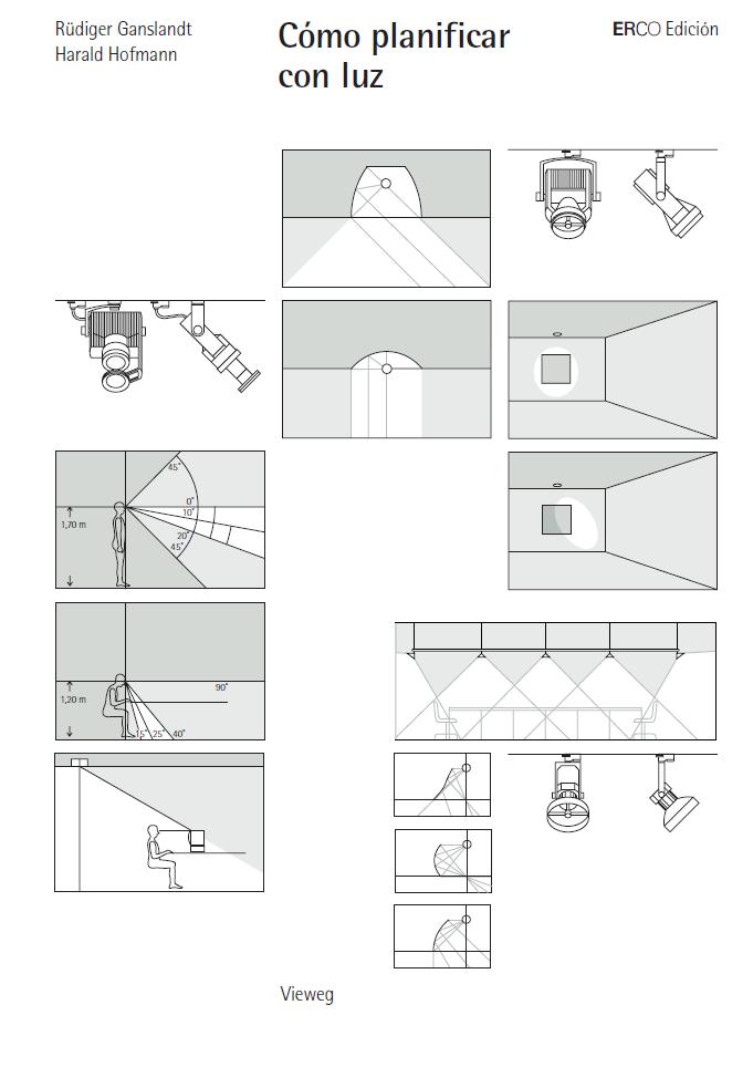 Libros libros pdf de arquitectura for Libro de dimensiones arquitectura