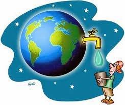 http://www.aplicaciones.info/sociales/geo08.htm