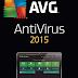 (AVG) AVG PC TuneUp 2015 v15.0