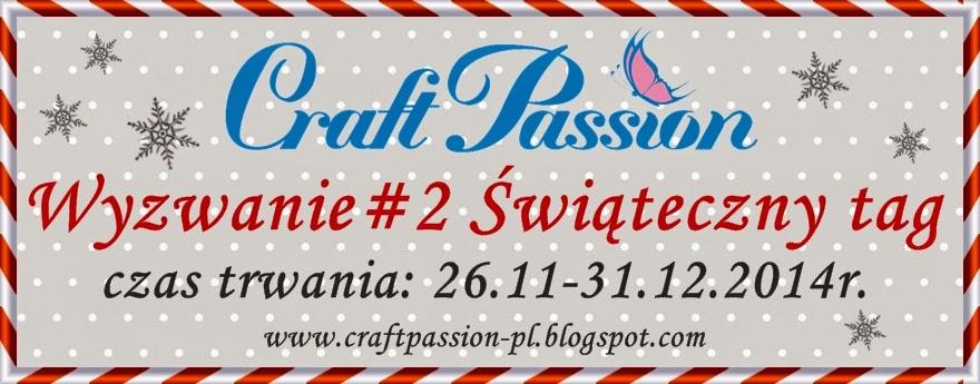 http://craftpassion-pl.blogspot.com/2014/11/wyzwanie-2-swiateczny-tag_28.html