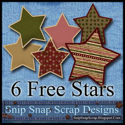 http://2.bp.blogspot.com/-Rgm7AFXrzmw/UUNebyg92LI/AAAAAAAAEx4/llWc21ACIfU/s400/Free+Stars+Digital+Scrapbook+Elements+54+SS.jpg