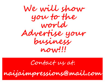 Advertise your business now!!!