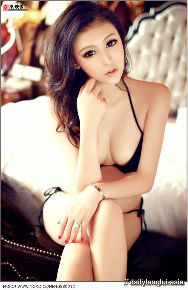 Anorexic asian porn