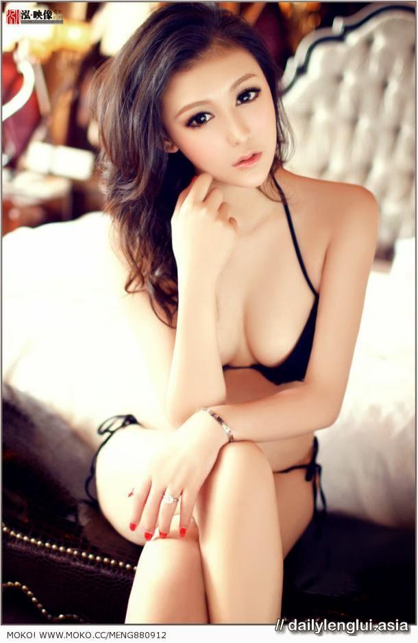 Hardcore asian lesbians