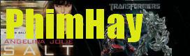 Xem Phim - Phim Online - Phim Hay - Phim Tam Ly - Phim Sex - Phim Han