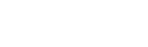 Carlos Garnett's Official Website