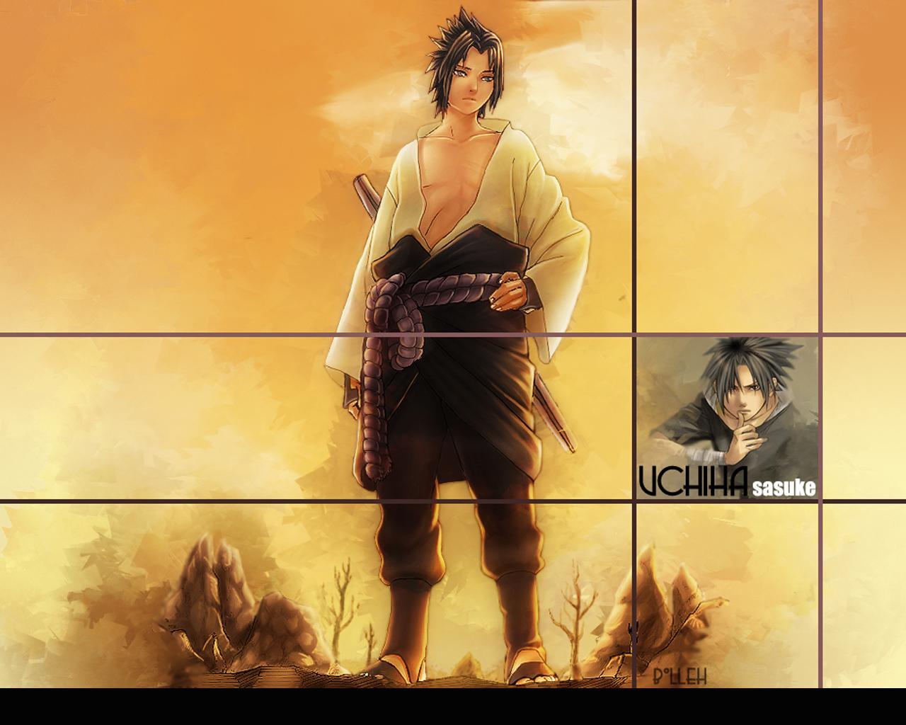 http://2.bp.blogspot.com/-Rgou-HrjV_c/Tc3BUUKr9mI/AAAAAAAAAJ0/KcOIR_H9AoY/s1600/Uchiha_Sasuke_Wallpaper-740502.jpeg