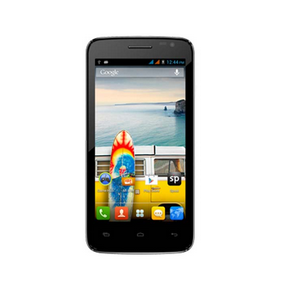 Snapdeal : Micromax Canvas Juice A177 Mobile Rs.5679 (Valid till – 03rd – 24 hrs)